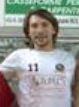 11 Lorenzo Sforza