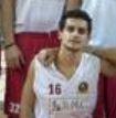 16 Filippo Baratta