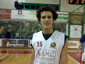 15 Pietro Zanasi