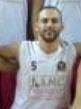 5 Luca Nanetti