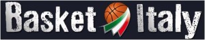 basket italy