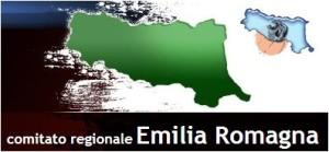 comitato regionale