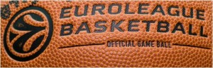 euroleague 2