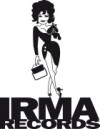 irmarecords_donnina_logo (1)