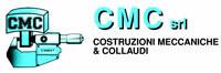 CMC Collaudi Tridimensionali