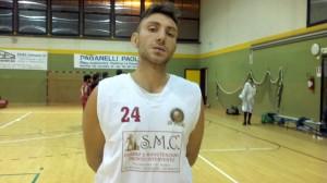 24 COMUNE Paolo