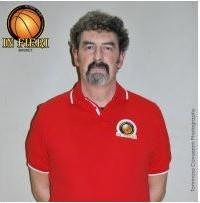 Piero Baldi