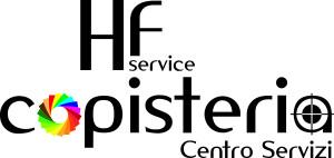hf 3 righe logo