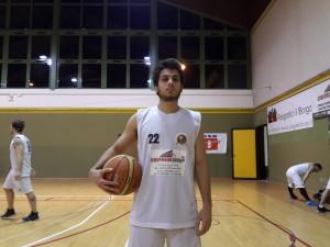 22 GIBIINO  Federico