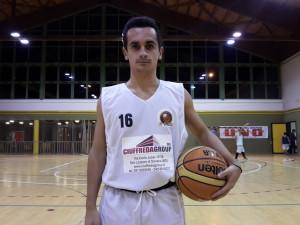 16  BARATTA  Filippo